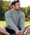 Sport Performance Long Sleeve