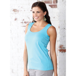 LAT Ladies Tank